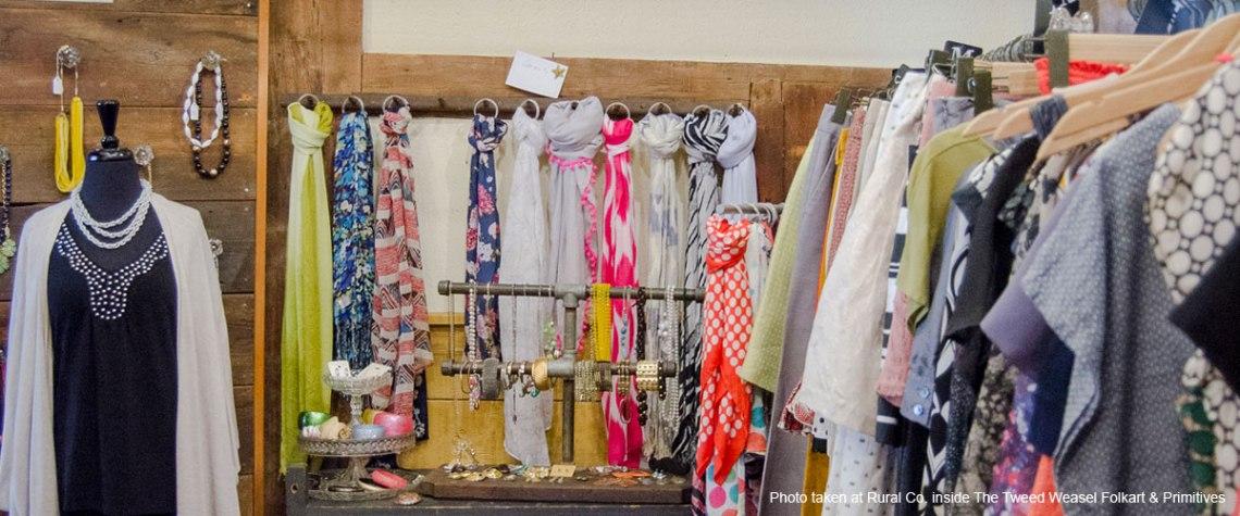 clothing-shop2