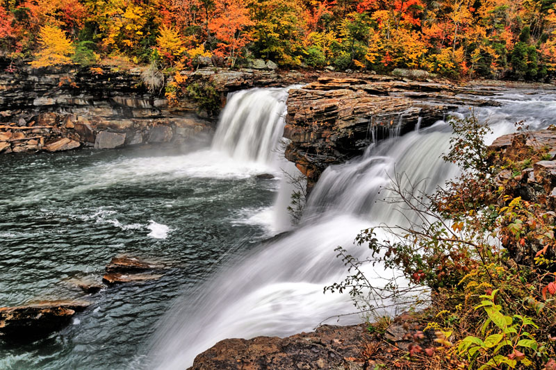Wallpapers Gallery Falls Alabama S Most Beautiful Waterfalls Visit Lookout Mountain