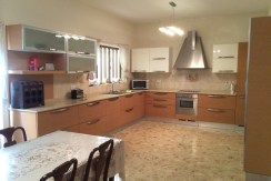 4-bed-villa-detached-ta-l-ibragg-sliema