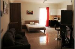 Studio-Apartment-San-Pawl-tat-Targa