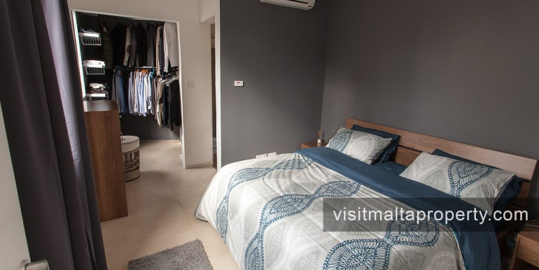 TH-BIRKIRKARA-BEDROOM-VISITMALTAPROPERTY