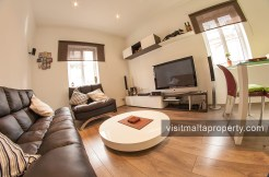 TH-BIRKIRKARA-LIVING-VISITMALTAPROPERTY