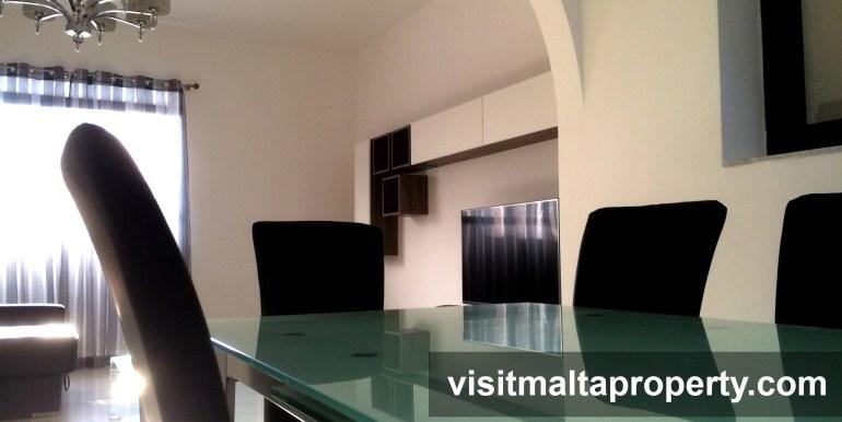 balzan_villa_dining