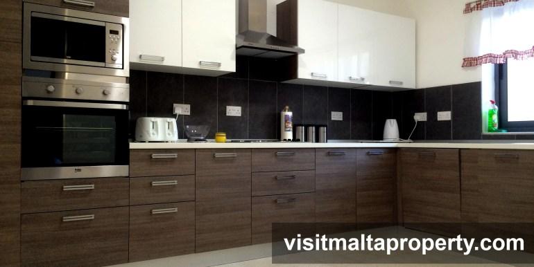 balzan_villa_kitchen