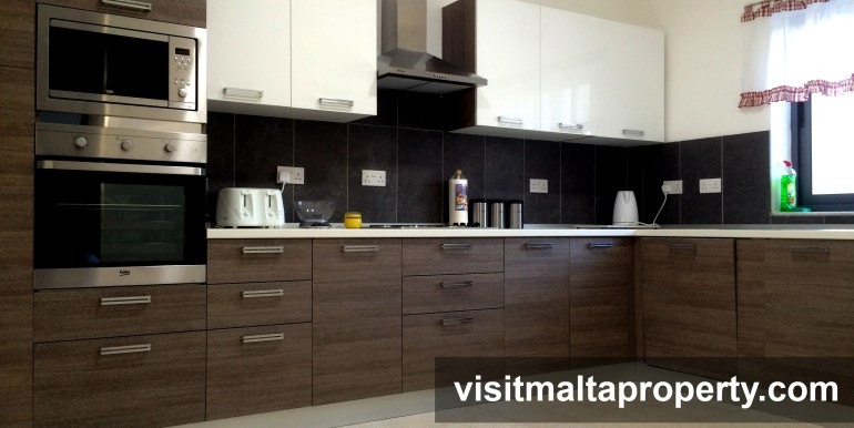 balzan_villa_kitchen