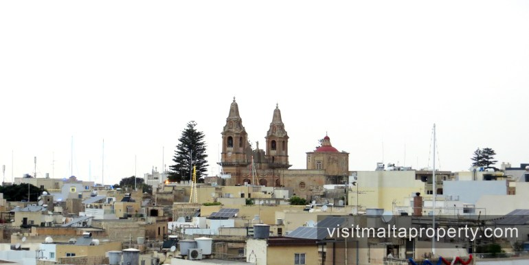 rent-apartment-naxxar-malta-long-let-04
