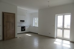 3-Bed-New-Apartment-in-Mriehel-Malta