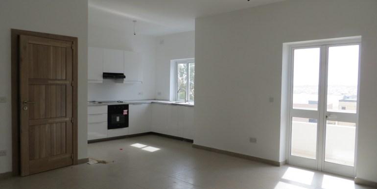 3-Bed-New-Apartment-in-Mriehel-Malta-17