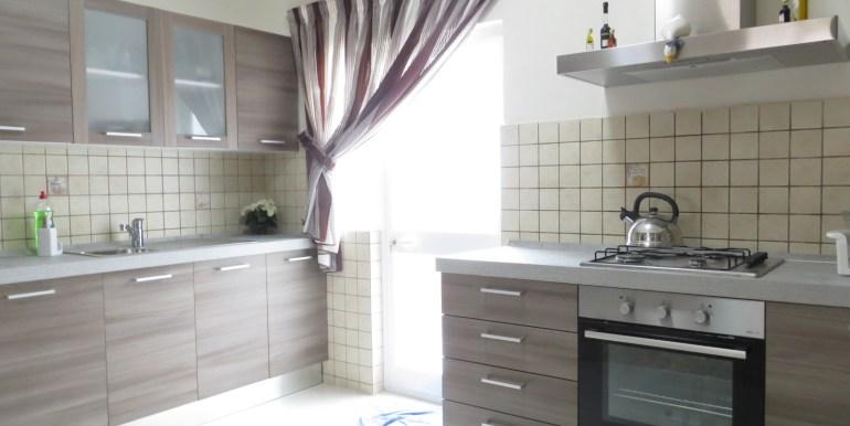 3-bed-maisonette-bidnija-mosta-malta-04