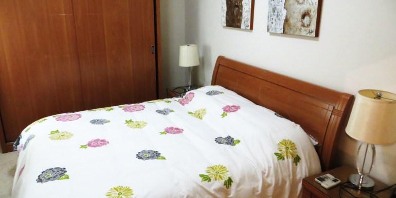 3-bed-maisonette-bidnija-mosta-malta-08