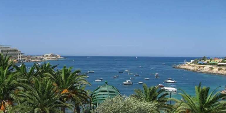 SLIEMA_3bed-APT-visit-malta-property