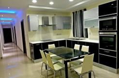 to-let-apartments-in-malta-sliema