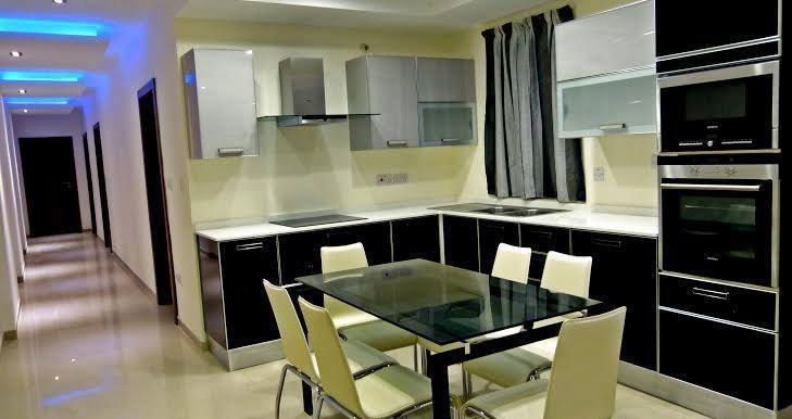 to-let-apartments-in-malta-sliema-07