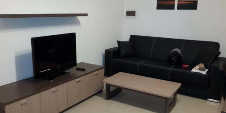 2-bed-apartment-san-gwann-long-let-malta-01