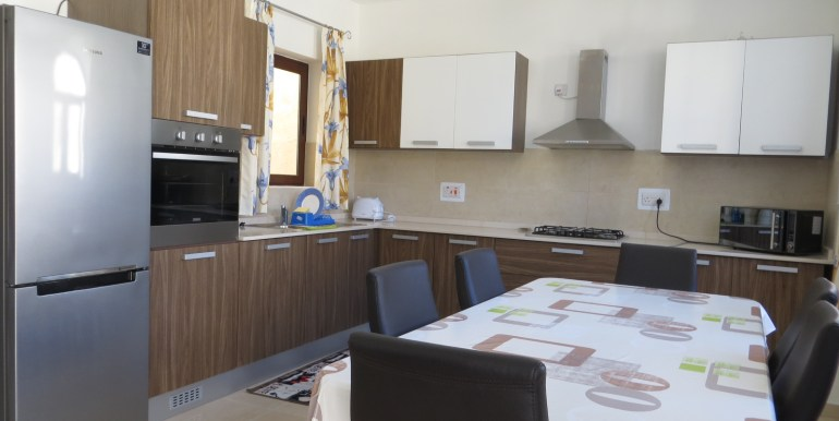 3-Bed-Apartment-Rabat-Malta-05