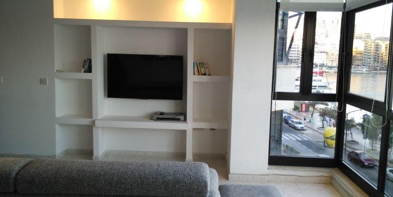 3-bed-apartment-sliema-malta-03
