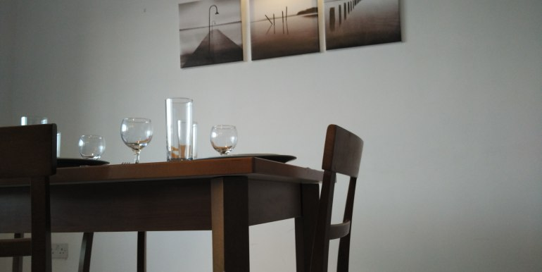 3-bed-apartment-sliema-malta-06