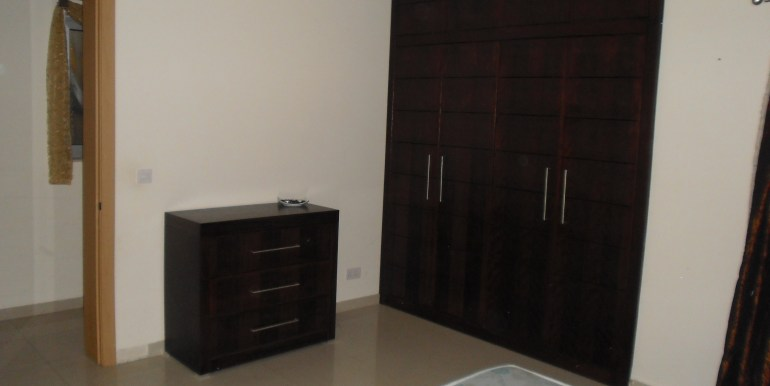 3-Bed-Apartment-San Gwann-Malta-04