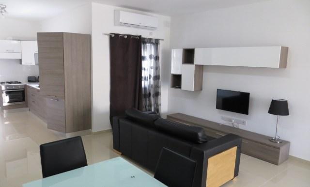 3-Bed-Apartment-Mellieha-Malta-03