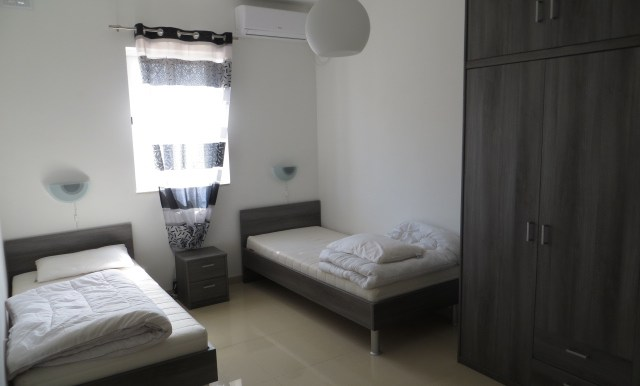 3-Bed-Apartment-Mellieha-Malta-12