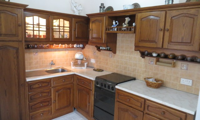 3-Bed-Apartment-Xghajra-Malta-02