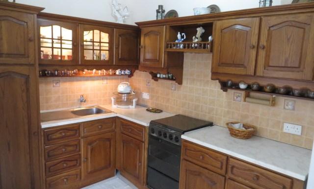 3-Bed-Apartment-Xghajra-Malta-02