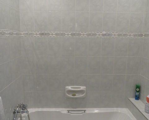 3-Bed-Apartment-Xghajra-Malta-05