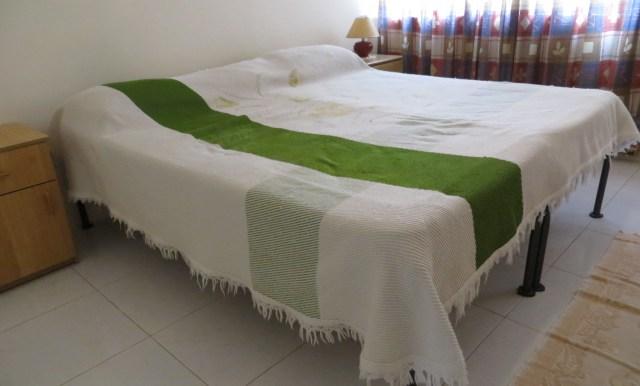3-Bed-Apartment-Xghajra-Malta-06