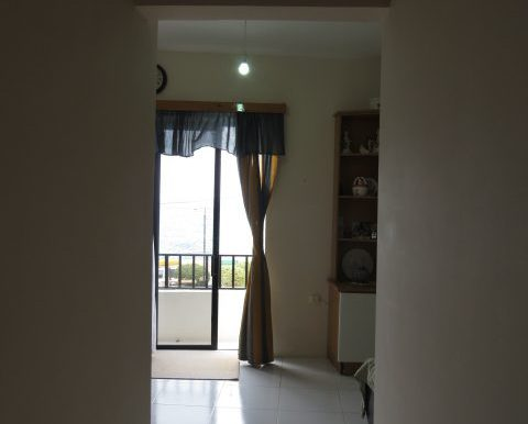 3-Bed-Apartment-Xghajra-Malta-07