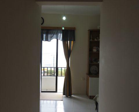 3-Bed-Apartment-Xghajra-Malta-07