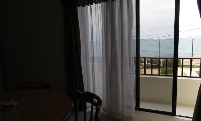 3-Bed-Apartment-Xghajra-Malta-08