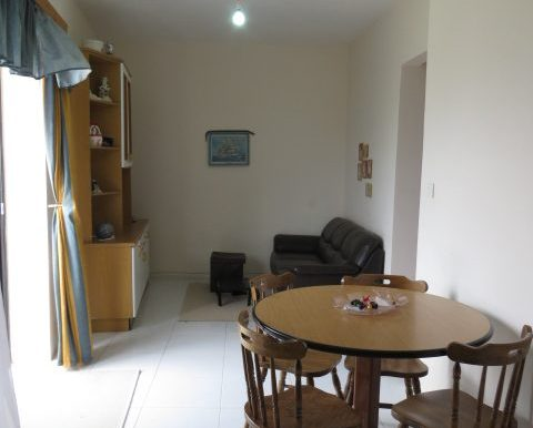3-Bed-Apartment-Xghajra-Malta-10