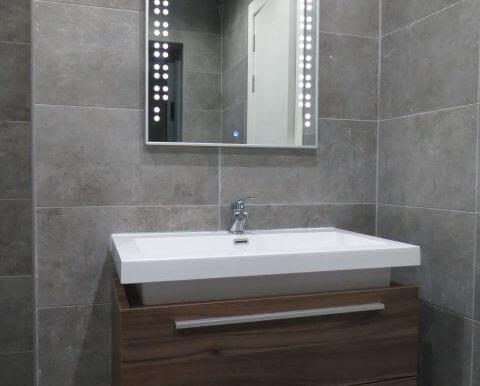msida_marina-apartments-for-rent-08