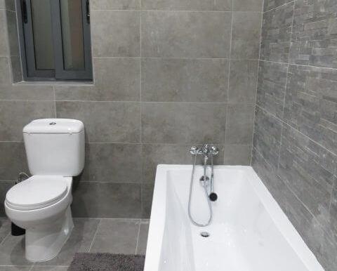 msida_marina-apartments-for-rent-09