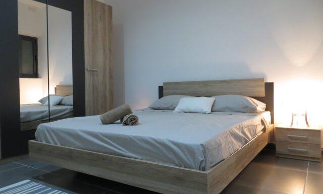 msida_marina-apartments-for-rent-12