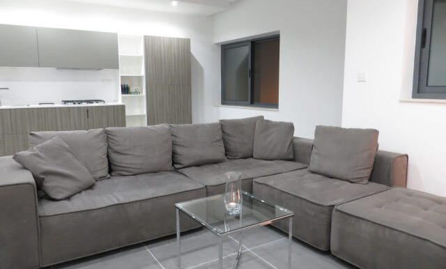 msida_marina-apartments-for-rent-26