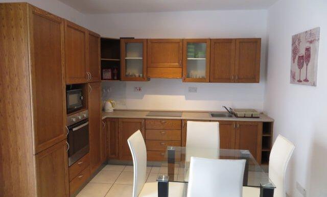 property-to-rent-in-malta-swieqi-1