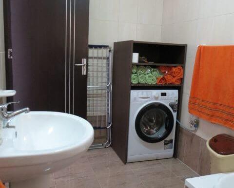 property-to-rent-in-malta-swieqi-11