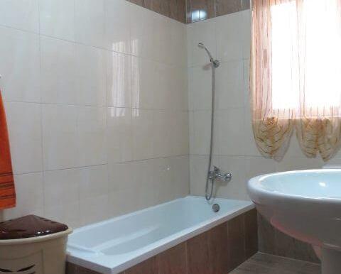 property-to-rent-in-malta-swieqi-12
