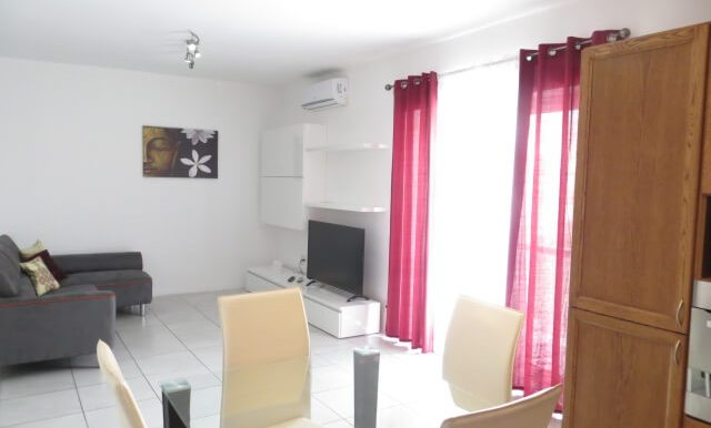 property-to-rent-in-malta-swieqi-14