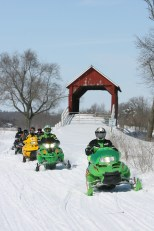 400Snowmobiles9 by Sarah owned by CVB