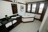 300 Rm300-Bath-1 2011 HPI by Arian