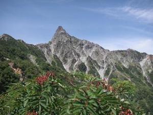 やまたみ登山学校 第7回机上講習「山の写真を楽しもう」