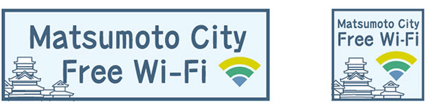 11 Free Wi-fi Spots, Smartphone Screen, New Map Page are Available Now