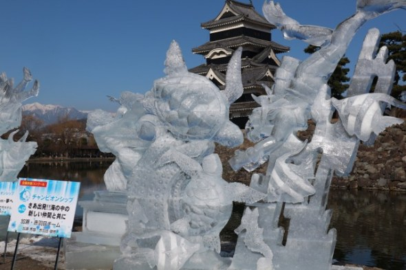 icefestival4