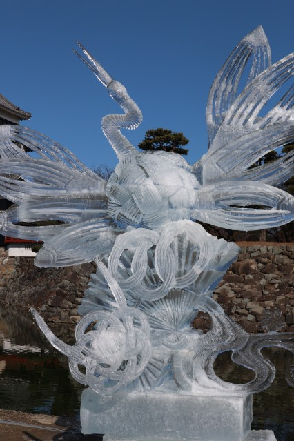 icefestival6