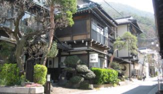 utsukushi-onsen-1
