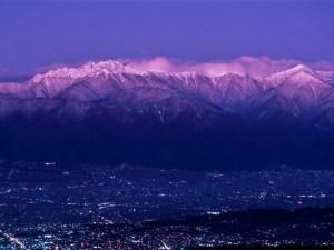 ブラタモリ「#183 松本~国宝・松本城はなぜ愛された?~」新まつもと物語HPで辿ってみる!⑤断層編