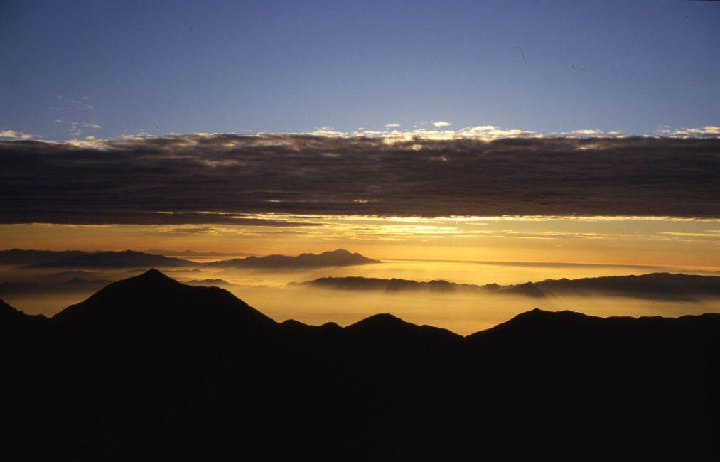 Mt. Jonen