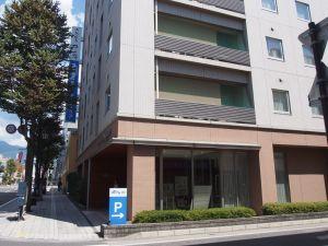 Dormy Inn松本